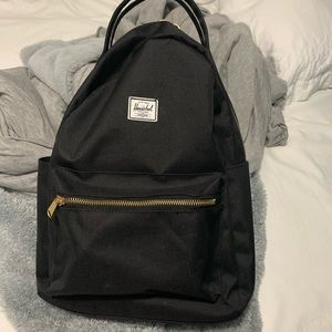 Herschel Backpack (Nova mid-volume)
